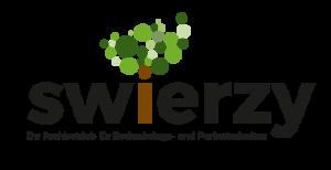 Swierzy GmbH
